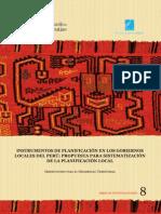 Serie 8.pdf