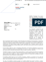 19-01-08 Impulsa EHF puertos tamaulipecos de clase mundial - sol de mexico