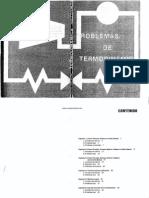 Problemas de Termodinamica - Carlos a. Garcia