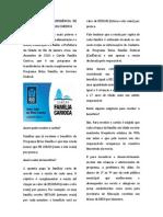 Cartao Familia Carioca2.
