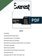 Manual Egc Fa