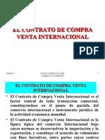 delcontratocompraventainternacionalexposicion-090522081557-phpapp02