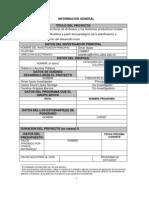 Formato Ficha-tecnica Codi-proyecto 2011 Gobierno y Asuntos Publicos