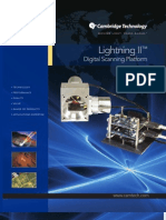 L2 Brochure