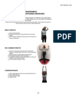 FLEXIBILITY and STRETCHING EXERCISES.pdf