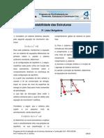 3a Lista - Criterio Dinamico e Energia Cinetica