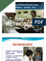 retinoscopia-090830205914-phpapp02