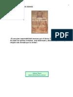 Szekely, Edmond - El Evangelio De Los Esenios.pdf