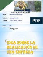 Ejemplo de Empresa (1) (1) (1)
