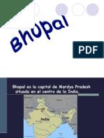 DESASTRE EN BHOPAL.ppt
