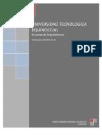 Trabajo 1 Tecnologia (1)