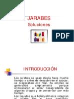 jarabes.pdf