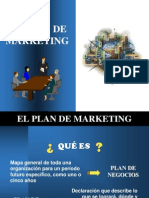 El Plan de Marketing_ (1)