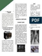 FOLLETO HISTORIA DE LA COMPUTACIÓN.docx