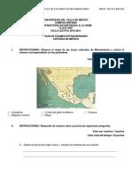 Guía-extra-Nov 10-HISTORIA DE MÉXICO