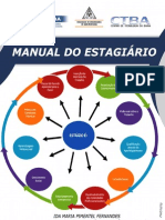 Manual Estagiario Eeemba