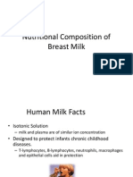 Pleno Breastmilk