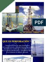 Perforacion_Petrolera