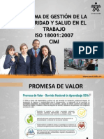 INDUCCIÓN_aprendices_SST