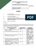 INFORME DE ACTIVIDADES ENE-OCT 2006.doc