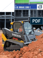 ProductBrochure MCT70CtoMCT145C ES A6 20034354-B