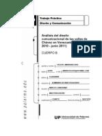 TESISSSSSSSSS.pdf