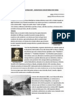 Historia Del Sistema Mrt