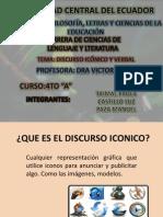 PRESENTACION DIS.ICONICO.pptx