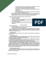 Resumen-Observación-Cualitativa-por-Araica-y-Garita-(V)