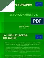 la_union_europea
