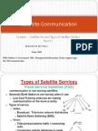 SatelliteServicesTypes&SatelliteOrbits(Part2)