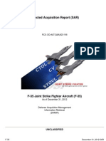 DOD-JSF-2012-SAR-May-2013-20130524.pdf