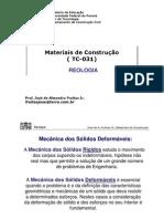 TC031_Reologia_x.pdf