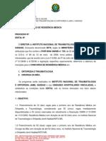 edital INTO 2012.pdf
