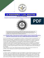 MASONERIA Y LOS JESUITAS.pdf