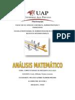 Competitividad en Arequipa 2013