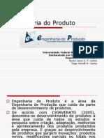 engenhariadoproduto-111113212859-phpapp01