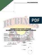 29850479-MRU-MRUV