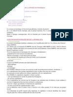 041001_ Les Grand Courants de La Pensee Economique