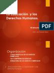 Educación y derechos humanos