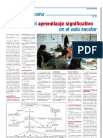 Revista Escuela