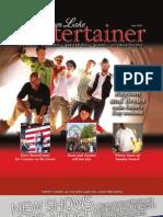 2013 JUNE FLEntertainer