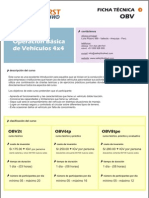 OBV (ficha técnica 2012)