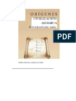 Or+Genes Civiliazacion Adamica 2