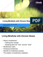 4544-Living Mindfully With Chronic Illness Rev3