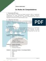 05 Programa de Redes de Computadoresv2 1322740576