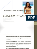 Doc Cancer de Mama
