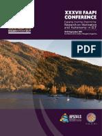 Conf Programme Faa Pi 2012