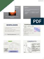 Cartilago Articular Unab Final(1)