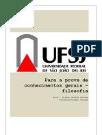71D_B13_Análise_dos_textos_de_filosofia_para_o_vestibular_da_UFSJ
